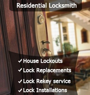 Security Locksmith Services Burton, OH 440-299-6159